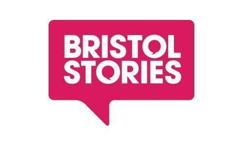 Bristol Stories