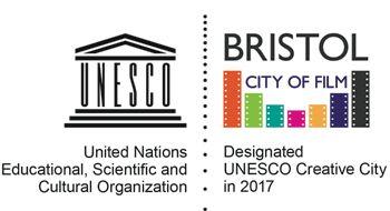 UNESCO / Bristol City of Film