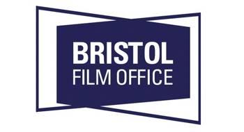 Bristol Film Office