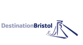 DestinationBristol