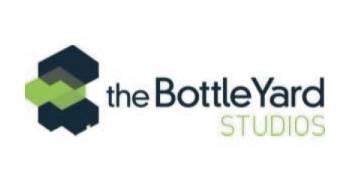 The BottleYard Studios