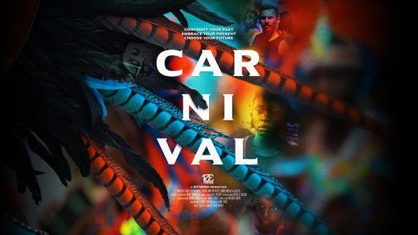 Carnival Film Poster